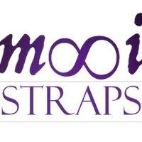 Mooi Straps