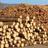 Timber supply market