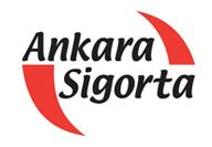 @ankarasigorta44