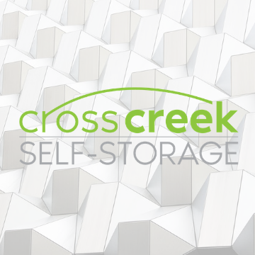 Merveilleux Cross Creek Self Storage (@CreekSelf) | Twitter