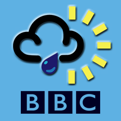 BBC London Weather Social Profile