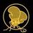 Rodney Berman's Twitter avatar