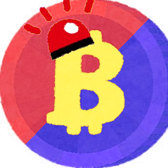 btc markets alert bitcoin lošimo svetainės