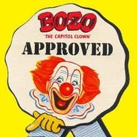 Bozo Approved! Herd Developed. RIP RBG WTF 2020?