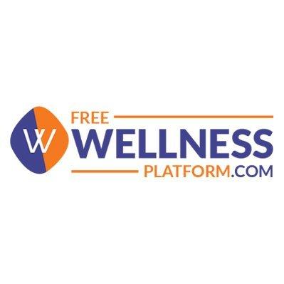 FreeWellnessPlatform.com
