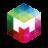 agency_morizo