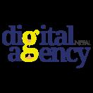 Digital Agency Nepal