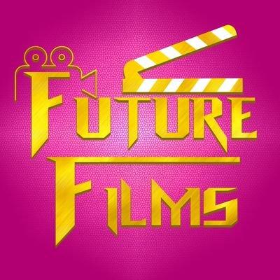 Future Filmss