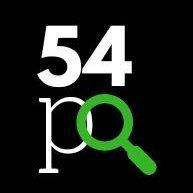 Paralelo/54