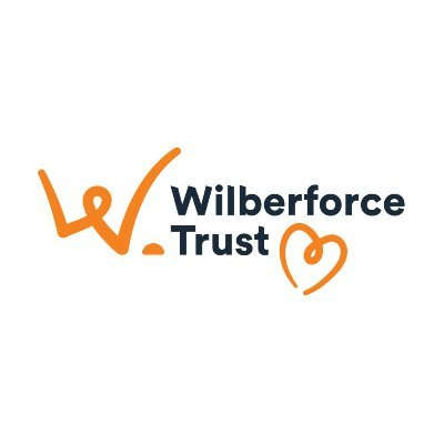Wilberforce Trust