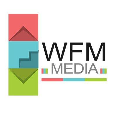 WFM Media