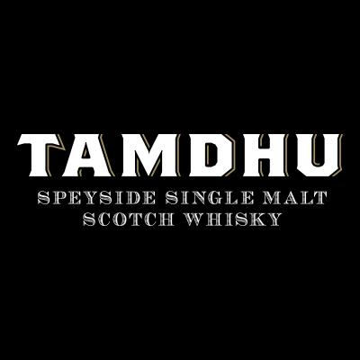 @TamdhuWhisky