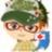 ひろし (@hiroshi094)