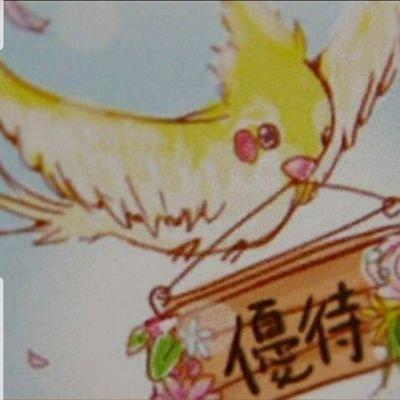 株主 かすみ ちゃん 優待 日記 の