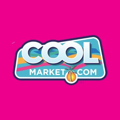 @coolmarketja