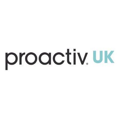Proactiv UK