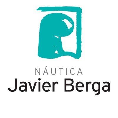 NAUTICA JAVIER BERGA