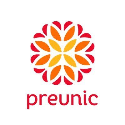 @PreUnic_cl