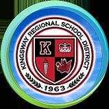 Kingsway Regional School District WeatherSTEM