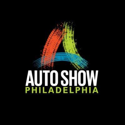 Philly Auto Show 2020.Philly Auto Show Phillyautoshow Twitter