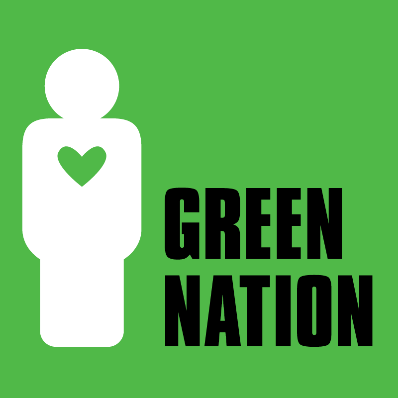 @green_nation_br