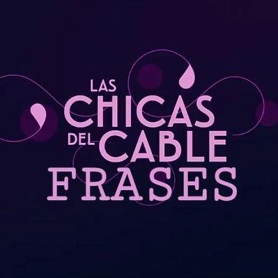 Frases De Laschicasdelcable On Twitter Resistir Es