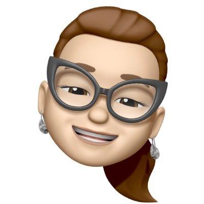Maria Henderson (@iteachdigital) Twitter profile photo