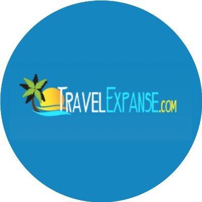 Travel Expanse