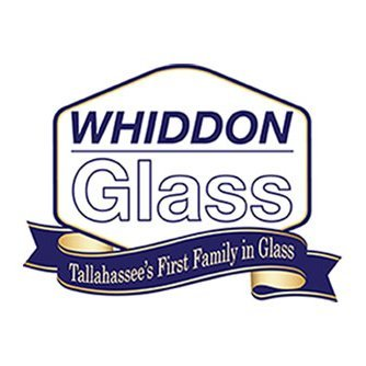 Whiddon Glass