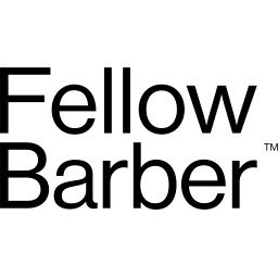 Coupons for Stores Related to fellowbarber.com