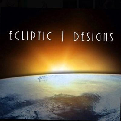 Ecliptic Designs