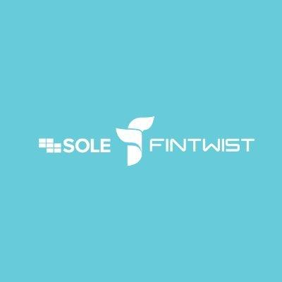 SOLE Financial🌲 on Twitter: