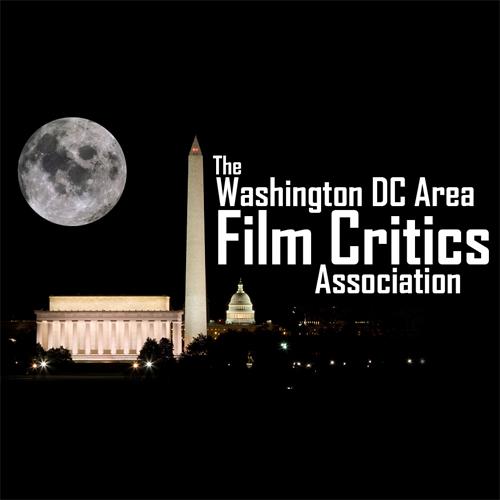 The Washington DC Area Film Critics Association (WAFCA)