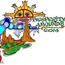 prosperityabounds