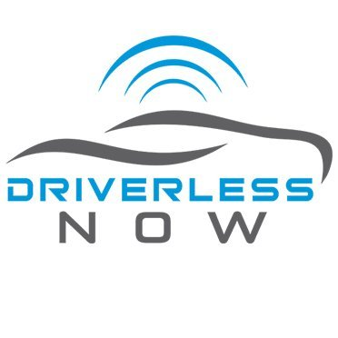 Driverless Now on Twitter: