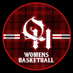 Oak Hills Womens Basketball