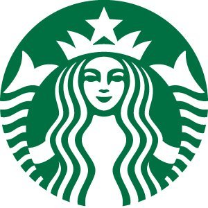 @StarbucksNews