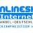 Onlinehandel-Deutsch