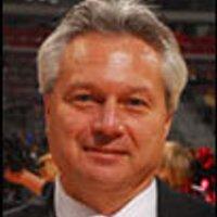 Keith Langlois