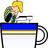 CoffeeSchroeder
