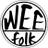 WEEFolk Sessions