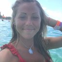 Maria Smith - @mariasmith_84 - Twitter