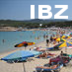 Vuelos Ibiza (@vuelosdesdeIBZ) Twitter