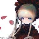 No_5_Doll