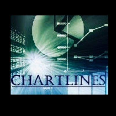 @ChartLines
