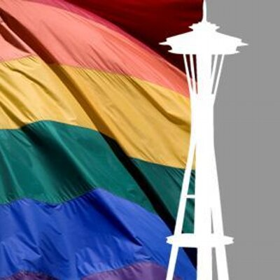 Seattle Gay Travel | Social Profile