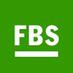 wwwFBS
