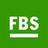 FBS Partner