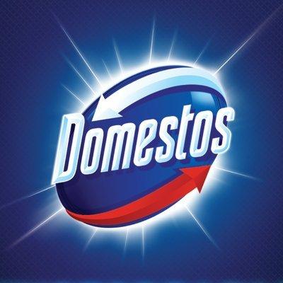 @DomestosSA