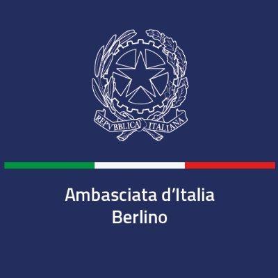 Italy in Germany